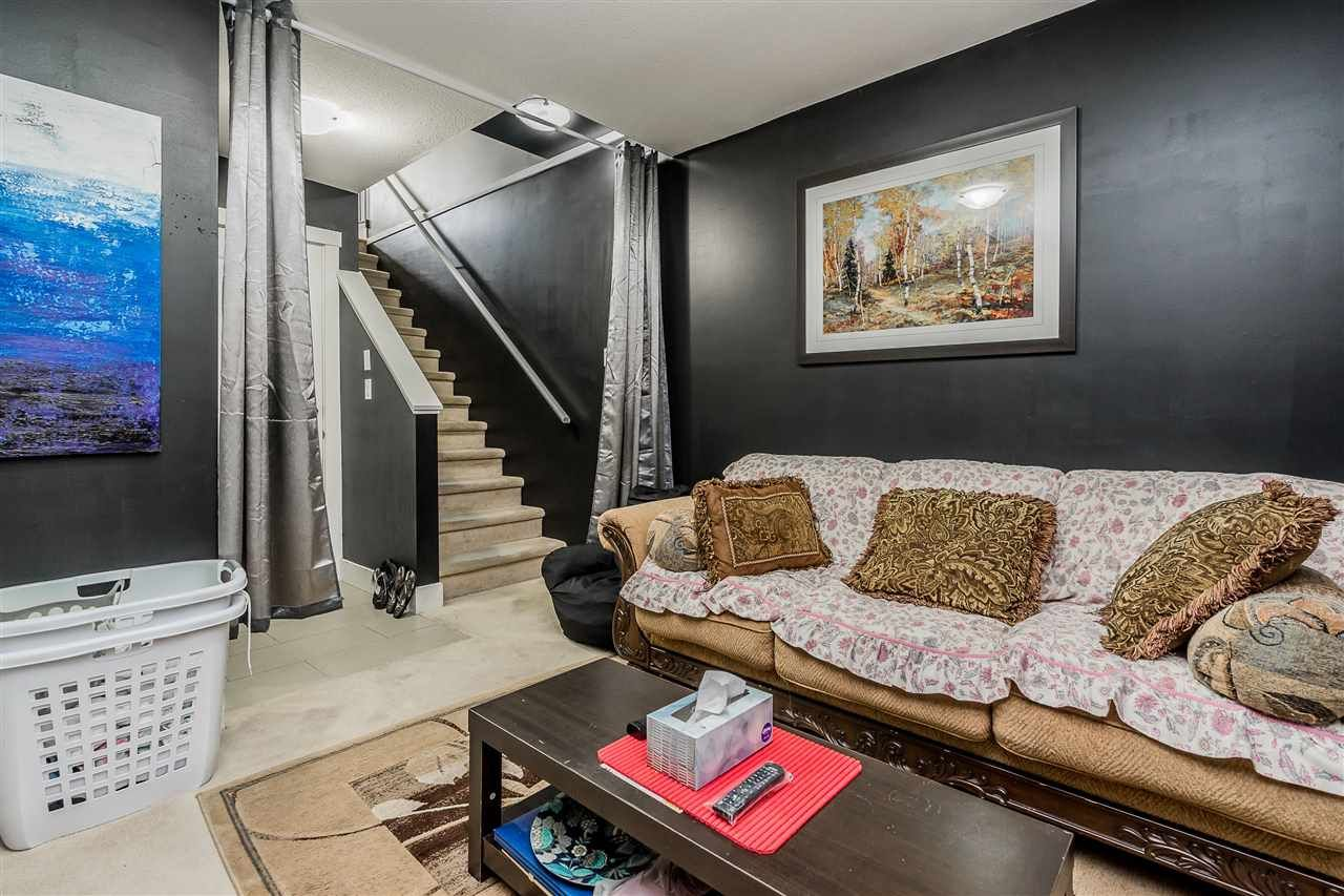 """Photo 24: Photos: 23 14433 60 Avenue in Surrey: Sullivan Station Townhouse for sale in """"BRIXTON"""" : MLS®# R2463220"""