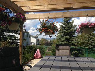 Photo 45: 10 Gleneagles View: Cochrane Detached for sale : MLS®# A1132632
