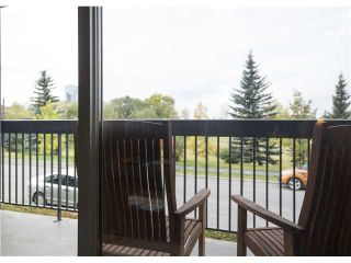 Photo 10: 101 205 5 Avenue NE in CALGARY: Crescent Heights Condo for sale (Calgary)  : MLS®# C3589142