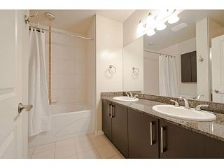 """Photo 9: 101 2096 W 46TH Avenue in Vancouver: Kerrisdale Condo for sale in """"KERRISDALE LANDING"""" (Vancouver West)  : MLS®# V981850"""