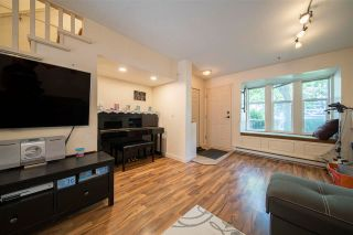 Photo 5: 3 7238 18TH Avenue in Burnaby: Edmonds BE Townhouse for sale (Burnaby East)  : MLS®# R2578678