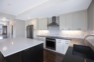 Photo 7: 3435 17 Street SW in Calgary: South Calgary Row/Townhouse for sale : MLS®# A1117539