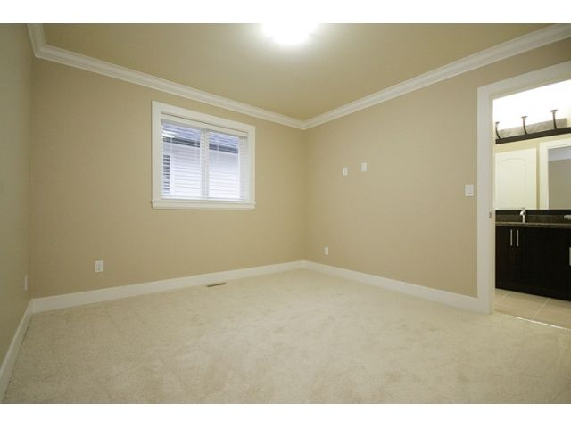 Photo 7: Photos: 21135 77a Ave in Langley: Willoughby Heights House for sale : MLS®# F1202293