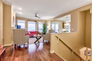 Photo 4: 111 5165 Trepanier Bench Road: Peachland House for sale : MLS®# 10218946
