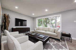 Photo 11: 9151 150 Street in Edmonton: Zone 22 House for sale : MLS®# E4250068