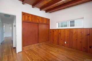Photo 28: House for sale : 3 bedrooms : 3428 Udall St. in San Diego