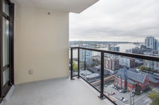 """Photo 29: 1703 610 VICTORIA Street in New Westminster: Downtown NW Condo for sale in """"The Point"""" : MLS®# R2622043"""