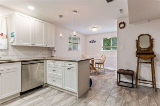 Photo 33: 33191 BEST Avenue in Mission: Mission BC House for sale : MLS®# R2563932