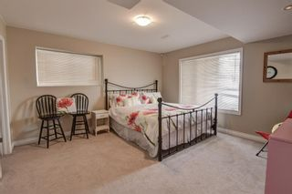 Photo 43: 12 Kincora Grove NW in Calgary: Kincora Detached for sale : MLS®# A1138995