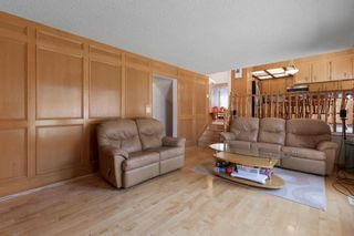 Photo 14: 195 Edenwold Drive NW in Calgary: Edgemont Detached for sale : MLS®# A1132581