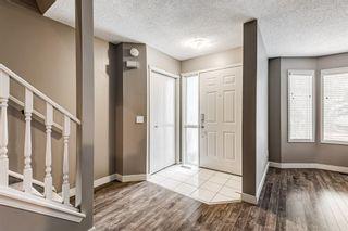 Photo 8: 39 Abbeydale Villas NE in Calgary: Abbeydale Row/Townhouse for sale : MLS®# A1149980