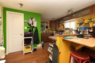 Photo 19: 1271 Centre Rd in : Vi Fernwood House for sale (Victoria)  : MLS®# 858245