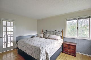 Photo 28: 185 Strathcona Road SW in Calgary: Strathcona Park Detached for sale : MLS®# A1113146