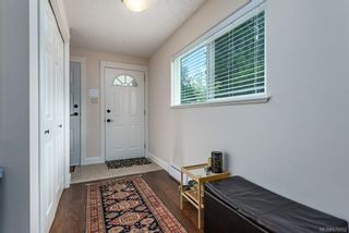 Photo 27: 1609 Cypress Ave in : CV Comox (Town of) House for sale (Comox Valley)  : MLS®# 876902
