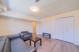 Photo 10: 7700 DECOURCY Crescent in Richmond: Quilchena RI House for sale : MLS®# R2598866