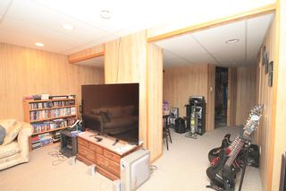 Photo 26: 515 Poplar Avenue in St. Andrews: House for sale