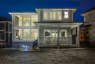 Photo 17: 4434 EMILY CARR Place in Abbotsford: Abbotsford East House for sale : MLS®# R2408314
