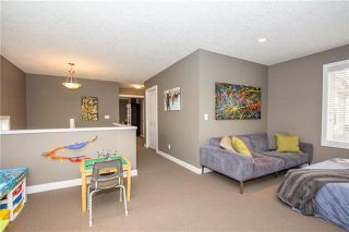 Photo 20: 702 CANOE Avenue SW: Airdrie Detached for sale : MLS®# C4287194