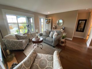 """Photo 14: 6262 APOLLO Road in Sechelt: Sechelt District House for sale in """"Tyler Heights"""" (Sunshine Coast)  : MLS®# R2623830"""