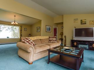 Photo 48: 4651 Maple Guard Dr in BOWSER: PQ Bowser/Deep Bay House for sale (Parksville/Qualicum)  : MLS®# 811715