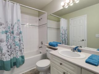 """Photo 15: 207 2109 ROWLAND Street in Port Coquitlam: Central Pt Coquitlam Condo for sale in """"PARKVIEW PLACE"""" : MLS®# R2542754"""