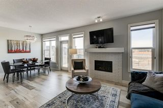 Photo 4: 47 CRANBROOK Green SE in Calgary: Cranston Detached for sale : MLS®# C4276214