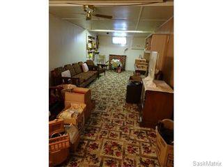 Photo 11: 195 COLDWELL Road in Regina: Regent Park Single Family Dwelling for sale (Regina Area 02)  : MLS®# 562466