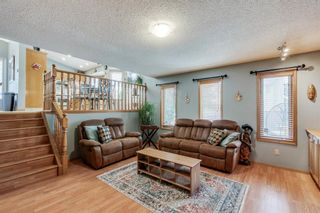 Photo 28: 127 Wood Valley Drive SW in Calgary: Woodbine Detached for sale : MLS®# A1062354