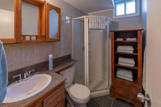 Photo 14: 47 GRANBY Avenue, in Penticton: House for sale : MLS®# 191494