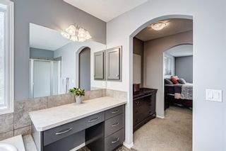 Photo 27: 207 Willowmere Way: Chestermere Detached for sale : MLS®# A1114245