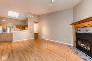 Photo 18:  in Edmonton: Zone 16 House for sale : MLS®# E4265931