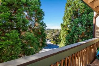 Photo 25: 416 3277 Quadra St in : SE Maplewood Condo for sale (Saanich East)  : MLS®# 854983
