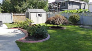 Photo 4: 10688 BIRD Road in Richmond: West Cambie House for sale : MLS®# R2310230