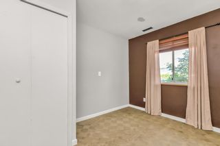 Photo 24: 22442 125 Avenue in Maple Ridge: West Central House for sale : MLS®# R2598995