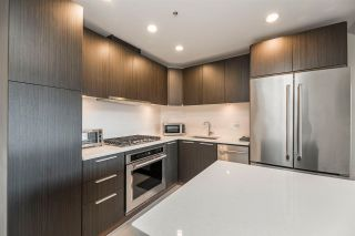 """Photo 3: PH8 3462 ROSS Drive in Vancouver: University VW Condo for sale in """"Prodigy"""" (Vancouver West)  : MLS®# R2571917"""