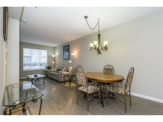 "Photo 6: 153 7938 209 Street in Langley: Willoughby Heights Townhouse for sale in ""RED MAPLE PARK"" : MLS®# R2229009"