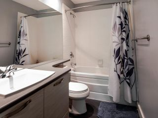 """Photo 5: 404 7418 BYRNEPARK Walk in Burnaby: South Slope Condo for sale in """"GREEN"""" (Burnaby South)  : MLS®# R2466553"""