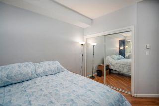 """Photo 15: 108 8139 121A Street in Surrey: Queen Mary Park Surrey Condo for sale in """"The Birches"""" : MLS®# R2575152"""
