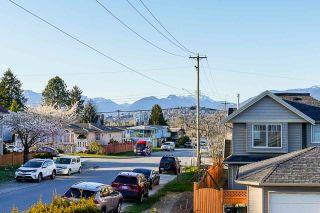 Photo 31: 5909 SPROTT Street in Burnaby: Central BN 1/2 Duplex for sale (Burnaby North)  : MLS®# R2564662
