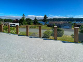 Photo 12: 6095 Hunt St in : NI Port Hardy House for sale (North Island)  : MLS®# 880247