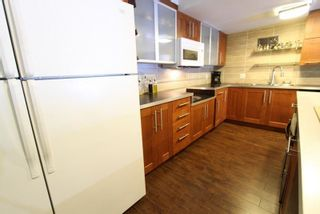Photo 8: 37 North Taylor Road in Kawartha Lakes: Rural Eldon House (Backsplit 3) for sale : MLS®# X4827420