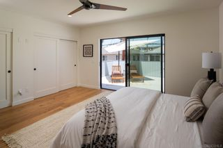 Photo 20: PACIFIC BEACH House for sale : 3 bedrooms : 3859 Sequoia St. in San Diego