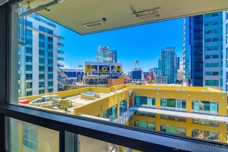 Photo 43: DOWNTOWN Condo for sale : 2 bedrooms : 350 11th Ave #620 in San Diego