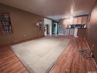 Photo 36: 110 Indian Point in Crooked Lake: Residential for sale : MLS®# SK854330