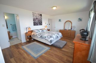 Photo 12: 7196 Lancrest Terr in : Na Lower Lantzville House for sale (Nanaimo)  : MLS®# 876580