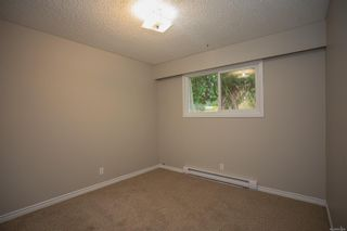 Photo 15: 5841 Parkway Dr in : Na North Nanaimo House for sale (Nanaimo)  : MLS®# 863234