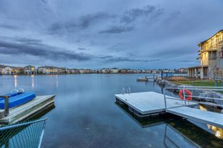 Photo 8: 226 Coral Shores Landing NE in Calgary: Coral Springs Detached for sale : MLS®# A1107142