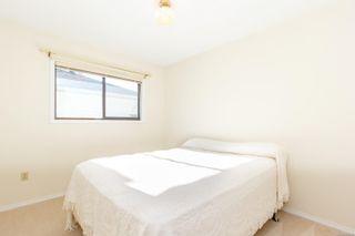 Photo 21: 399 Beech Ave in : Du East Duncan House for sale (Duncan)  : MLS®# 865455