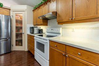 Photo 8: Belle Rive House for Sale - 8732 163 AV NW EDMONTON