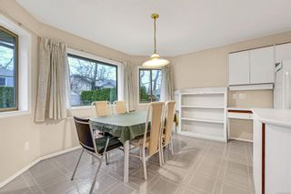 Photo 12: 1561 Eric Rd in : SE Mt Doug House for sale (Saanich East)  : MLS®# 862564